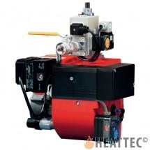STG120/2, 16-51 kW