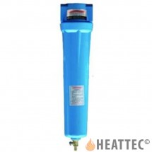 """Air filter - linear L35 (1 1/2"""") 3500L/min"""