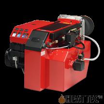 B70-2/3, 486-1649 kW