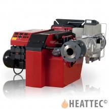 Gas Burner BG950 M 500-3200 kW MBC-1900-VEF-65