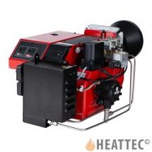 Bentone Multi Fuel Oil Burner B45 MF, 550 kW