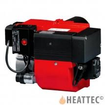 Oil Burner ST133, 24-119 kW