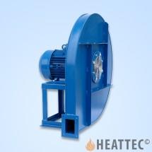 Sama Centrifugal fan (CPS/R 1), 378-1080 m³/h