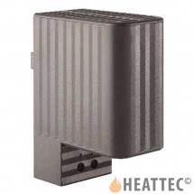 Control Cabinet Heater (CSK Range)