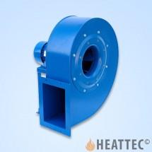 Sama Centrifugal fan (DCF 22), 75-400 m³/h