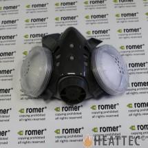 Face dust mask 1060