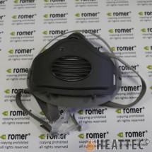 Face dust mask FC-8005 KN95 Level