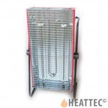 Infrared Heater unit IM