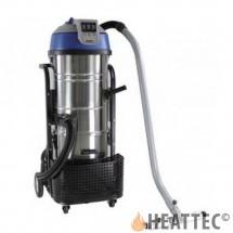 Romer UltraClean Vacuum Cleaner