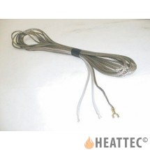 Heating Cable SFFM
