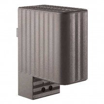 Electrical cabine heater
