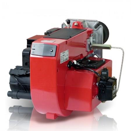 Oil Burner B40, 350 kW