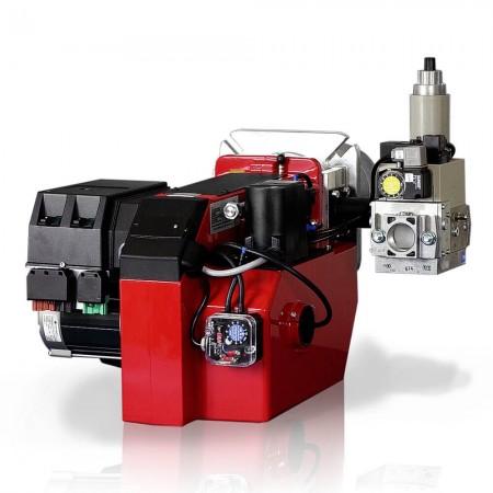 Biogas Burner BG450-2 120-500 kW