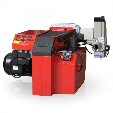 Gas Burner BG800 M 380-2400 kW MBVEF425 B01S30