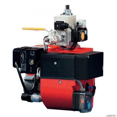 Bentone Gas Burner STG120/2 16-51 kW GB-LD 055