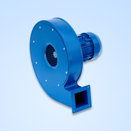 Sama Centrifugal fan (CPF 160), 70-220 m³/h