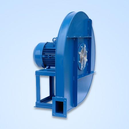 Sama Centrifugal fan (CPS/R 3), 840-2400 m³/h