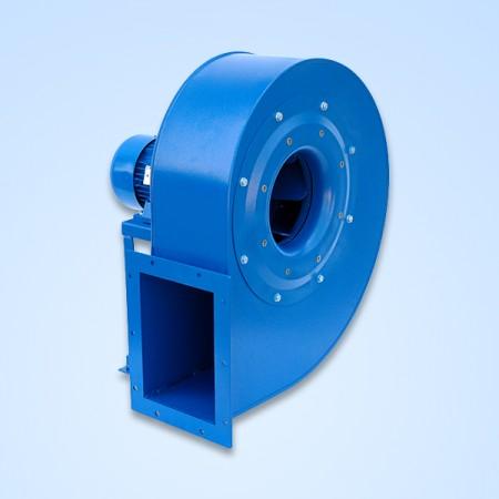 Sama Centrifugal fan (DCF 64), 350-1000 m³/h