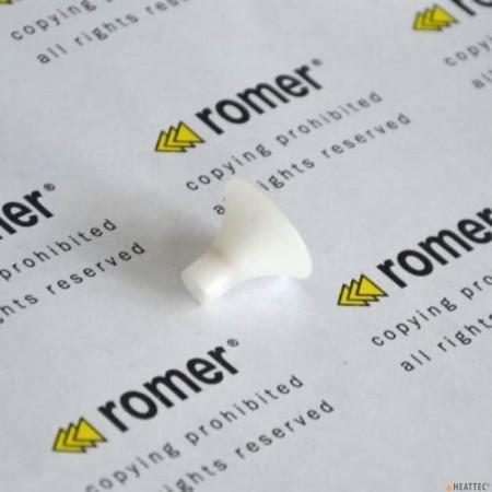 Deflector Cone 26mm [N133734]