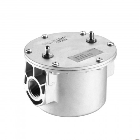 Dungs Gas filter GF