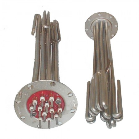 Electric Boiler Heating Element (CALEB Range)