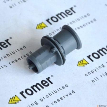 Electrode Holder C4 [W390915]
