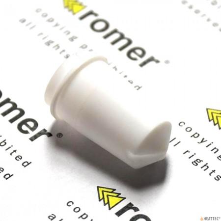 Flat nozzle 3mm [1081657]