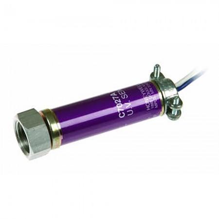 Honeywell UV sensor C7027