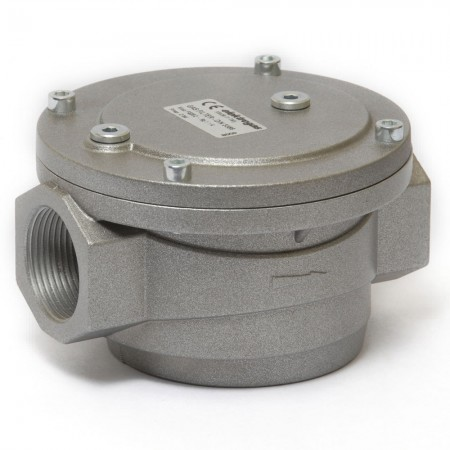IBS Gasfilter FG
