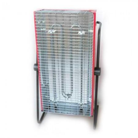 Infrared Heater unit IM