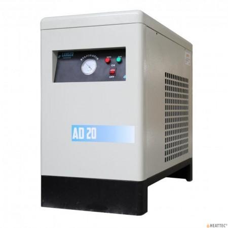 Refrigerant air dryer AD-20 Langer