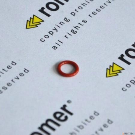O-ring [N940117]