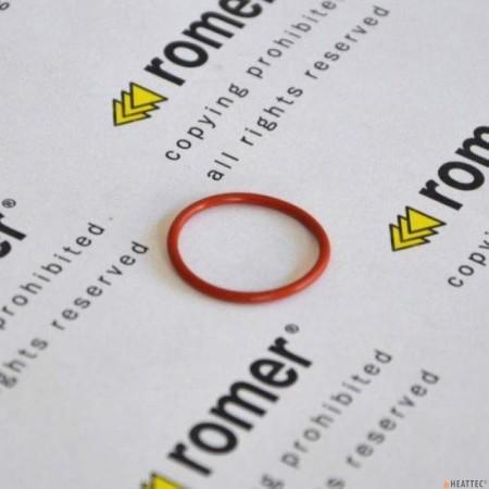 O-ring [940212]