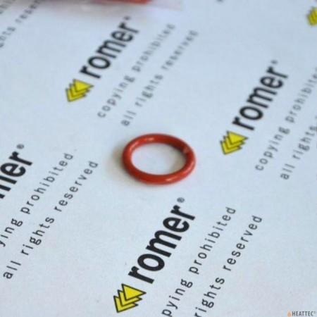 O-ring [941205]