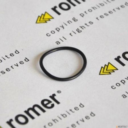 O-ring [9971018]