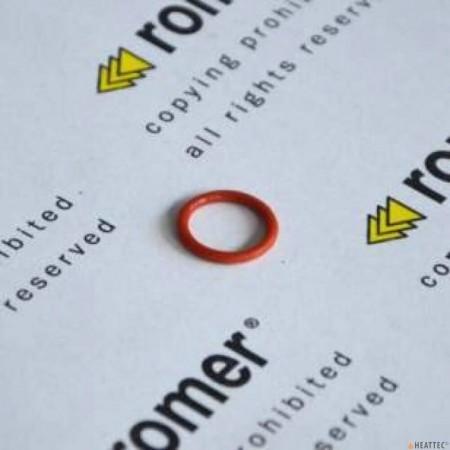O-ring [R940163]