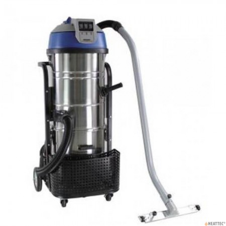 Romer UltraClean Vacuum Cleaner