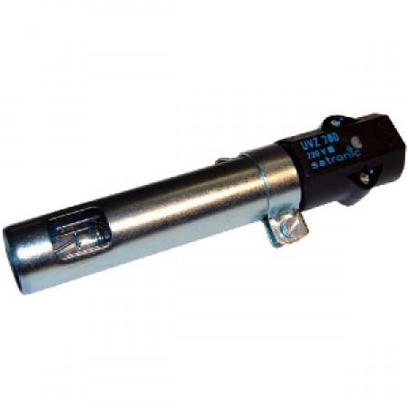 UVZ-780
