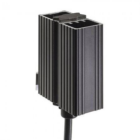 Semi-conductor Cabinet Heater (HGK Range)
