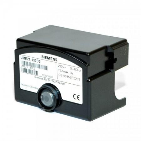 Siemens LME21.230C2E