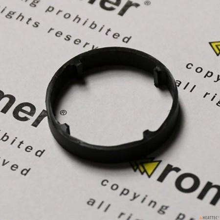 Spacing ring [631220]