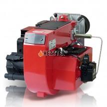 Oil Burner B30A-2.2H, 53-202 kW