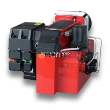 B45A-2.2H, 101-540 kW