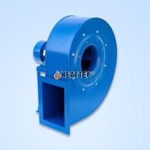 Sama Centrifugal fan (DCF 24), 75-200 m³/h