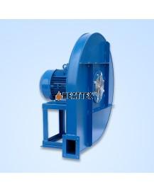 Sama Centrifugal fan (CPS/R 4), 1080-3000 m³/h